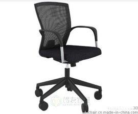 广东办公椅厂家