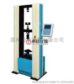 郑州希欧仪器【现货热销】XU8111数显式(电子)万能试验机