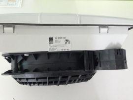 sk3243100sk过滤器过滤器风扇工业机......