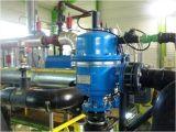 吸吮式过滤器 水动过滤器 地下水农业灌溉水处理器 水动过滤器