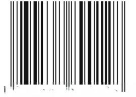 代打印条形码不干胶标签