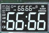 定制ipod插卡音箱LCD液晶屏VA黑膜液晶屏