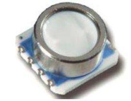 压力传感器-MS5540C