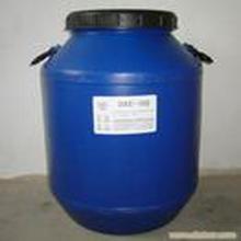 濃縮洗潔精原料 洗潔精膏體母料代理加盟