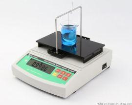 高精度液體密度計