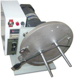 厂家直销电源线绕线机 绞线机 简单易操作