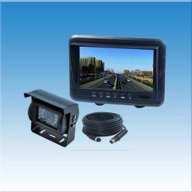 供应用于汽车的倒车影像、客车倒车影像系统、货车倒车影像系统
