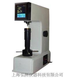 600MRD-C型 数显洛氏硬度计(触摸屏)