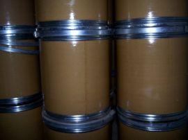 铸造铸钢炼钢冶炼用精炼剂