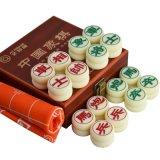 艾特鼠 中国象棋 硅胶象棋 创意产品 起手比赛必备