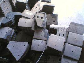 三一重工JX1500搅拌机衬板,三一搅拌机衬板