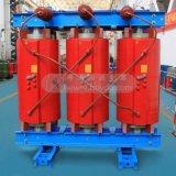 干式电力变压器 厂家销售 SCB11-2500KVA 全铜芯保证