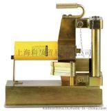 母线弯曲机BB-200