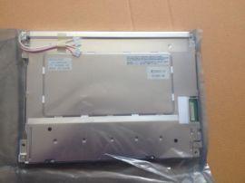 LQ104S1DG21夏普10.4寸全新原包工业液晶屏