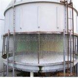 冷却塔清洗方案及验收标准