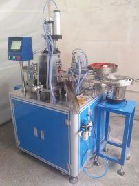 自动化机械,非标自动化设备,自动组装机