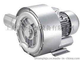 XGB-5/3kw旋涡气泵