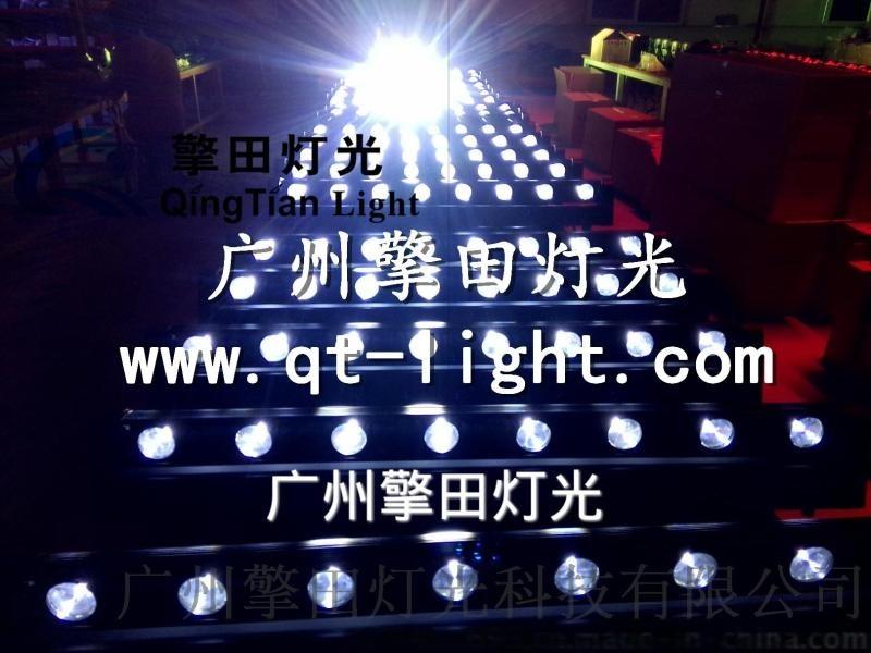 八眼彩光光束灯,摇头灯,蜘蛛灯,图案灯,光束灯,光束摇头灯,LED摇头灯,染色摇头灯,舞台灯,户外灯,酒吧演出灯,洗墙灯,图案灯,效果灯,全彩LED摇头灯