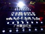 八眼彩光光束燈,搖頭燈,蜘蛛燈,圖案燈,光束燈,光束搖頭燈,LED搖頭燈,染色搖頭燈,舞檯燈,戶外燈,酒吧演出燈,洗牆燈,圖案燈,效果燈,全綵LED搖頭燈