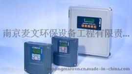 普罗名特测量控制系统 测量仪表 便携式