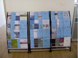 郑州可行性研究报告、商业计划书、投标书、CAD平面图、鸟瞰图设计