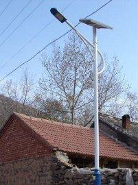 楷举(019、4米-12米)门头沟区低碳生活节能环保太阳能LED路灯厂家