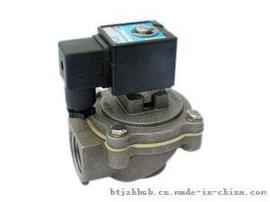 DMF-Z-40直角电磁脉冲阀