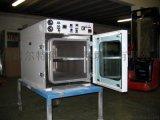 带观察窗工业烘箱 电热火鼓风干燥箱
