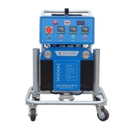 聚氨酯高压发泡设备进口聚氨酯发泡机价格