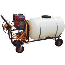 推车式喷雾器价格 喷雾器厂家