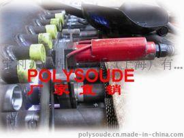 上海 自动管管焊机 管道焊机MUIV