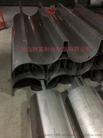 304不锈钢天沟 不锈钢排水槽