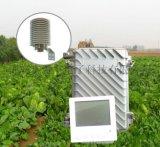 高精度量程宽智能温湿度、二氧化碳记录仪