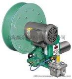 美国天时RatioMatic燃烧器,Eclipse RM050/RM100
