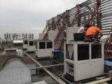 東莞格美空氣能熱泵維修 東莞歐必特熱泵維修