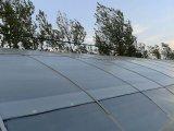 牛棚PE阳光板 3mmPE阳光板