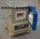 SX2-6-13TP箱式电阻炉