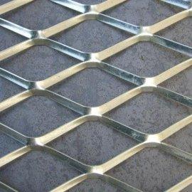 不鏽鋼拉伸過濾網