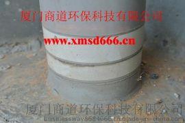 塑料螺栓螺母保护帽, 塑料螺栓螺母防锈罩, 塑料螺栓螺母保护盖, 塑料螺杆螺丝保护