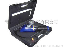 HN2007D     SF6气体定性检漏仪