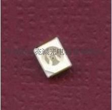 深圳供应江西3528贴片红光LED **亮SMD灯珠