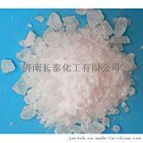 生产聚酮树脂 醛酮树脂厂家 无味醛树脂
