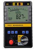 華電高科HD2012高壓絕緣電阻測試儀︱耐壓測試儀︱高壓試驗設備︱電力檢驗設備