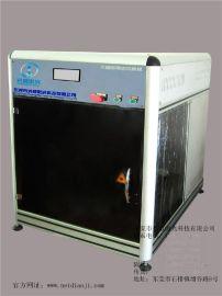 激光内雕机大幅面 GW-A02C