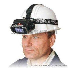 EK-365头戴式紫外线灯,美国SP紫外线灯,高强度LED紫外线灯