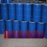 无水乙醇生产厂家 无水乙醇价格山东批发