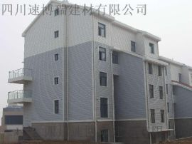 重庆pvc外墙装饰板供销