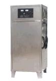 80克臭氧發生器,廣加環HY-016-80A臭氧消毒機