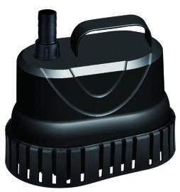 雕刻机水泵空调机水泵清洗机水泵喷雾机水泵潜水泵移动空调水泵AD-3000