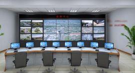 机房电视墙 屏幕墙 机房监控 监控电视墙